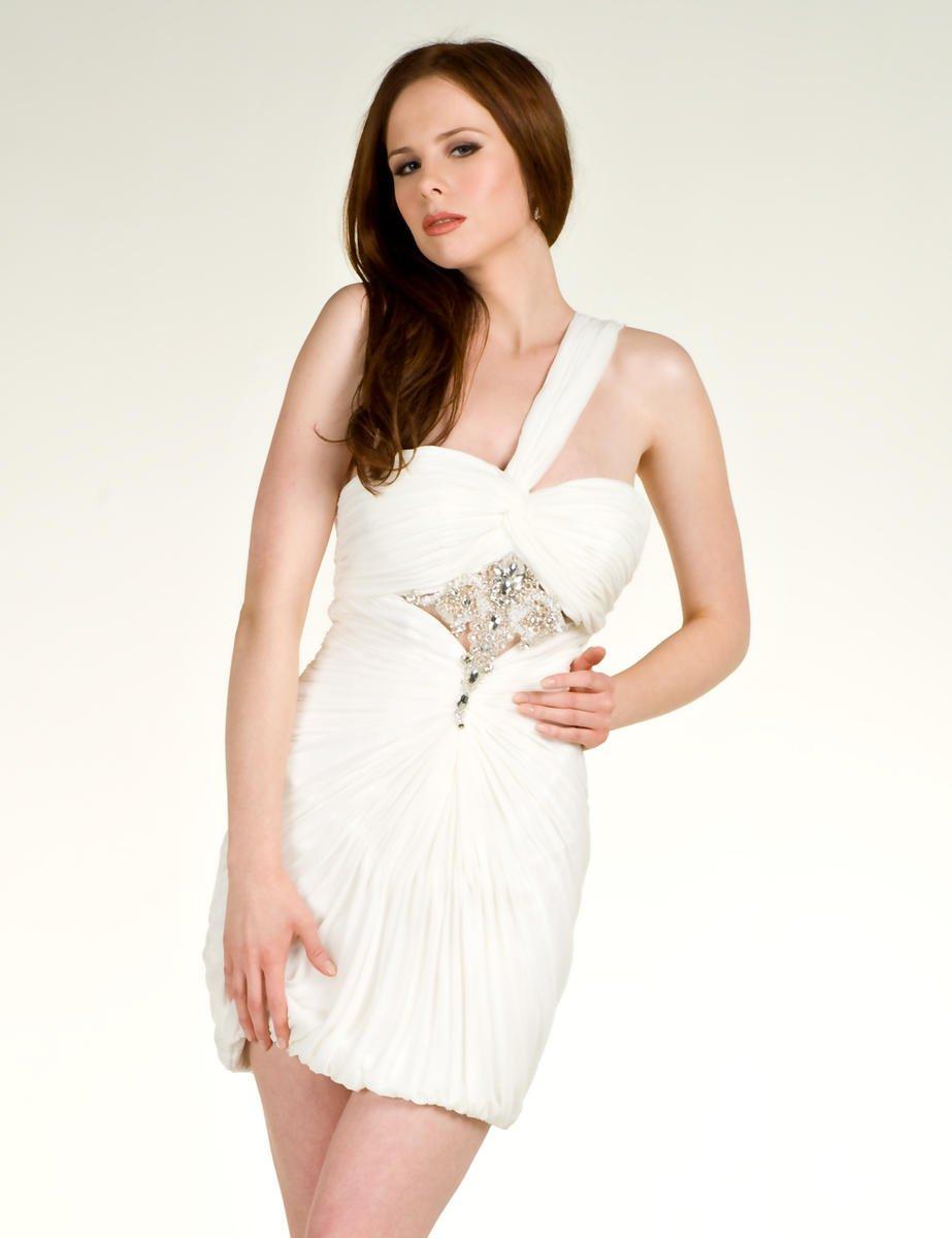 O acheter des robes de mari e prix abordable peinture for Concepteurs de robe de mariage australien en ligne