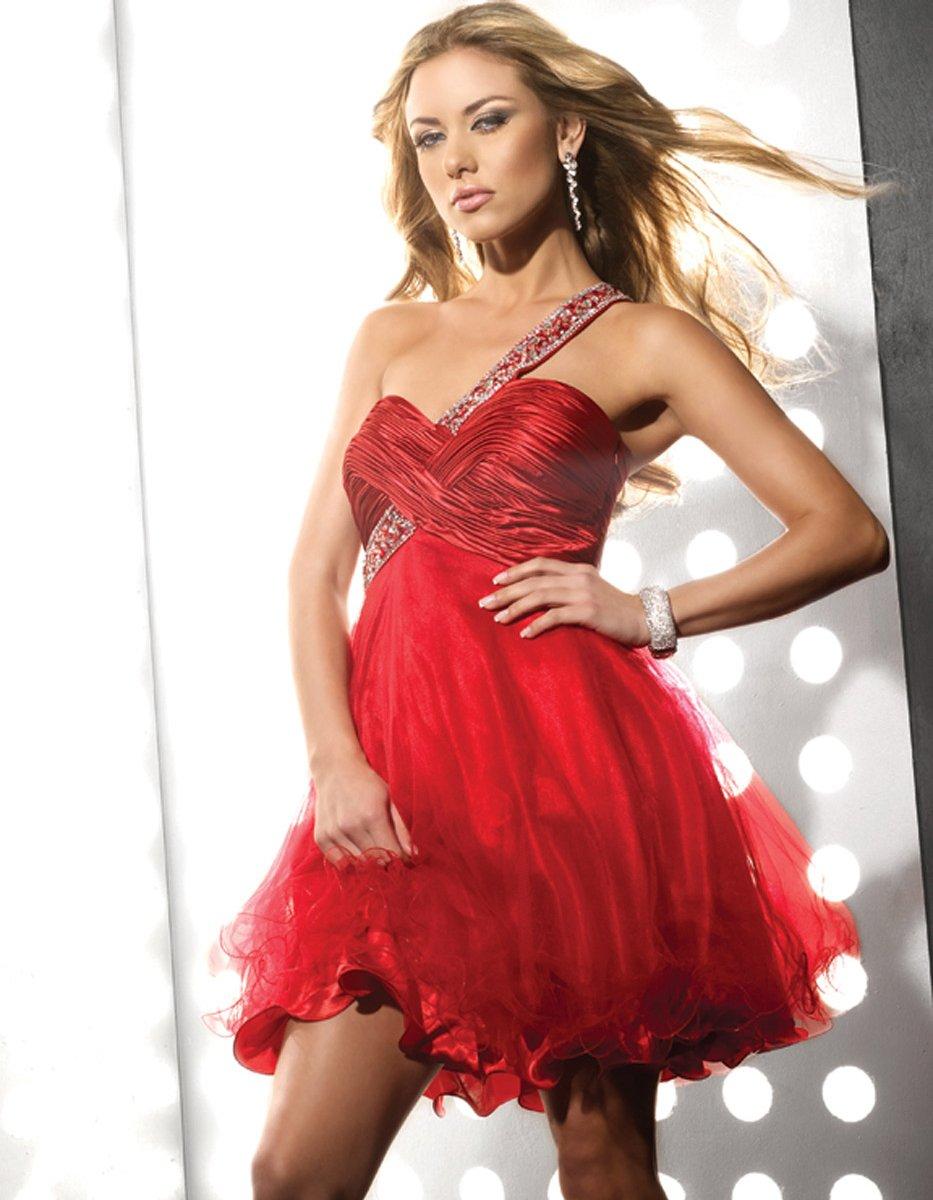 Qu est ce qu une robe de cocktail et comment la rechercher for Qu est ce qu une robe de trompette
